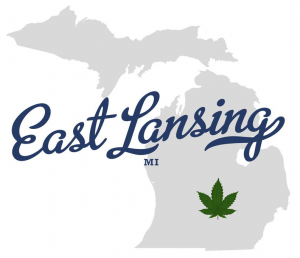 eastlansinglegalized